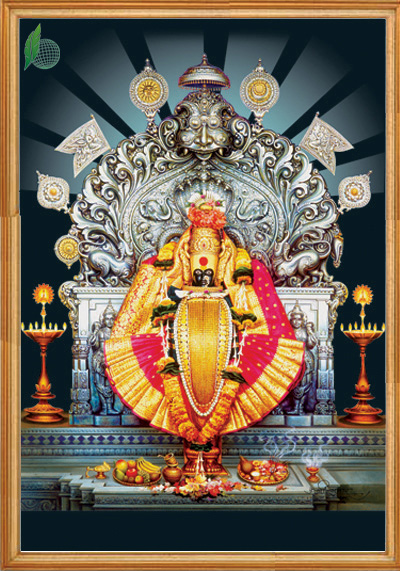 related to shri mahalaxmi calendar 2016 download for android